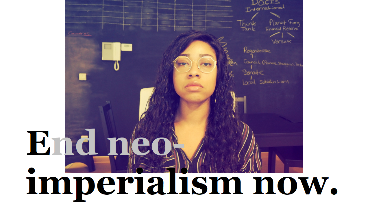 the risks of the new imperialism video thumbnail